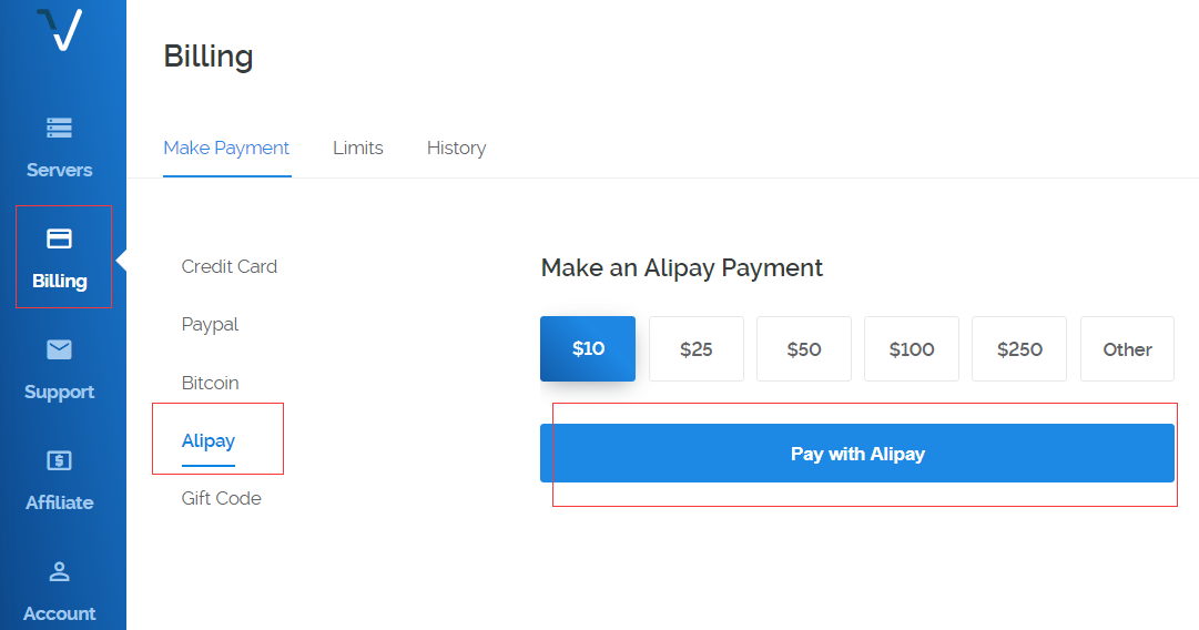 vultr-pay-with-alipay