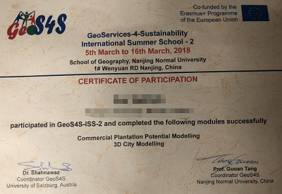 geos4s-certificate