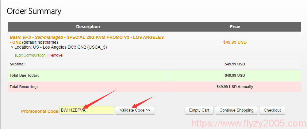 bandwagonhost-validate-code