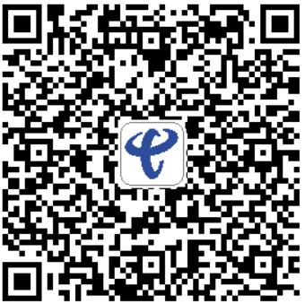 中国电信校园卡 2019